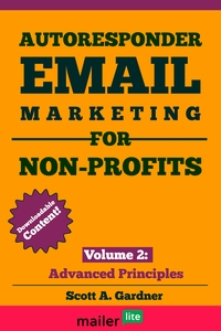Autoresponder Email Marketing - Volume 2 Image